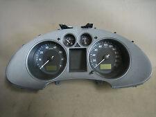 Tacho Kombiinstrument Seat Ibiza  /  106000 KM  / VDO 110 080 105 053 A