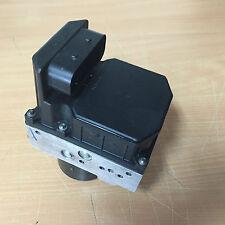 AUDI A8 3.0 TDI BOSCH  ABS PUMP 0265950135 4E0614517BC 4E0910517B 0265225294