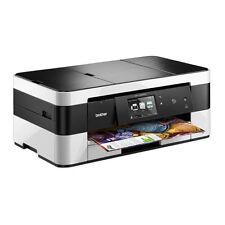 Brother DCP-J4120DW 3-in-1 Tintenstrahldrucker Multifunktionsgerät