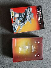 Transformers G1 Prowl And Skids Takara Boxers And inserts Only