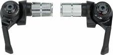 Microshift Mega 11-Speed MTN Bar End Shifters Shimano 11-speed