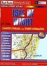 Livres, bandes dessinées et revues de tourisme et voyages, sur les cartes routières