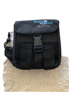 Surf Plug Fishing Bag