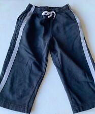Boys Gymboree Pants, Size 3