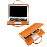 Laptop Bag Air Pro Hand Bag Portable 12 In 13.3 In 15.4 In Pro Protective Cover