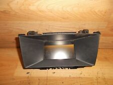 Opel Astra H 1,6 Bordcomputer Display 13111165