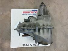 Transfer Case Electronic Shift Fits 06-08 FORD F150 PICKUP 270533