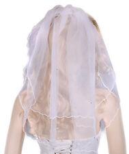 Ropa, calzado y complementos de niña de color principal blanco para bodas y ceremonias