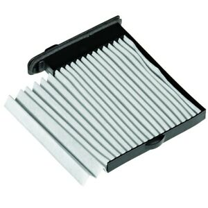 Cabin Air Filter-OE Replacement ATP CF-162 fits 07-14 Nissan Versa