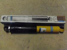 Suzuki SJ 410 413 Stoßdämpfer NOS HA Bilstein HD B46-437 (292)