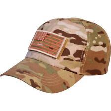 Cadet/Military