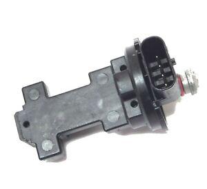 Engine Camshaft Position Sensor Mopar 2011-2019 Chrysler Dodge Jeep Ram V6 3.6L