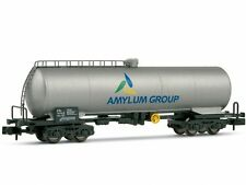 SNCF Kesselwagen Amylum Group// Arnold HN6195 // Spur N