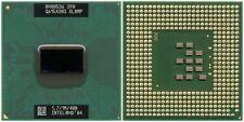 CPU Celeron Mobile M390 1.7/1M/400 SL8MP - M 390 1,7ghz processore 400mhz
