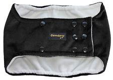 Glenndarcy Minkie Waterproof Dog Belly Band I Urine Incontinence / Marking