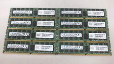 8 x 16GB 128GB Cisco UCS-MR-1X162RU-A DDR4-2133 MHz/PC4-17000