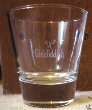 Glenfiddich Whiskey Collectable Glasses/Steins/Mugs