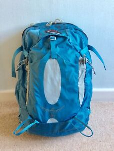 Osprey Aura 25 backpack / rucksack