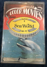 Finley's Holiday Sea World Vintage 100 FT