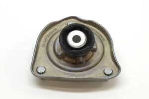 PORSCHE Shock Mount (Flange with Bonded Rubber Bushing and Studs) GENUINE