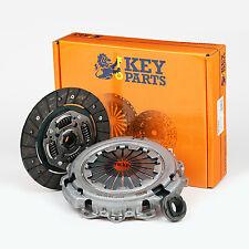 Kit d'embrayage KEY PARTS KC7791 pour CITROËN FIAT PEUGEOT