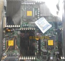 SuperMicro Motherboard H8DME-2-LS006 + 2 x OPTERON HEXACORE 1.8 GHz