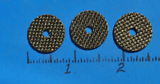 Smoothdrag Carbon Drag Shimano Symetre 1000FL, 4000FL