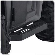 Polaris OEM Extreme Nerf Bars 2876983-521 Ranger 500 Diesel 700 HD 800 XP 6x6