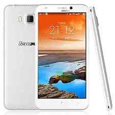Lenovo A916 White 8GB 13MP 4G Unlocked SEALED Smartphone