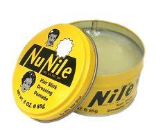 Murray's Nu Nile - Nunile Super Hair Slick Dressing Pomade 85g