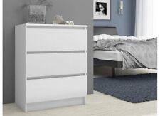 Kommode Sideboard Anrichte Schrank Highboard Weiß Top Qualität Top Preise