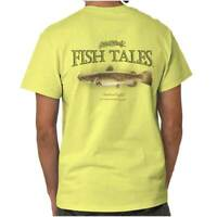 Catfish Fishing Shirt Outdoor Sporting Good Gill McFinn Gift T Shirt