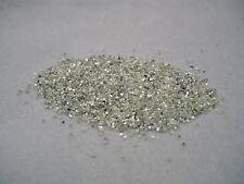 1000+ Carats Raw Natural Uncut ROUGH DIAMONDS Powder