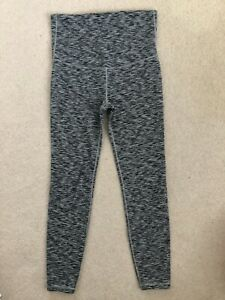 GAP Maternity  thick Leggings, Size S
