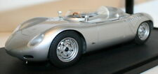 Resin Porsche Diecast Cars
