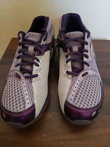 Asics Kiko Kostadinov Gel-Sokat Infinity 1023A003-500 Lavender Purple Mens 10.5