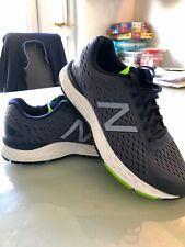 New Balance Running Trainer Size UK 9.5