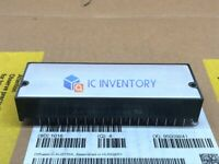 1PCS SW1DH-H16C-4 Power Module Supply New 100% Quality Guarantee