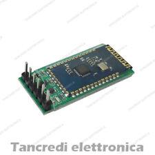 SPP-C modulo Bluetooth Arduino Raspberry interfaccia seriale hc-06 hc-05 UART