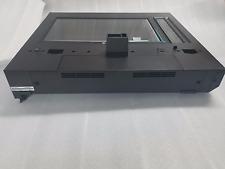B3G84-60103 - HP Image Scanner Whole Unit LJ Ent M630 Series