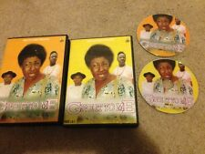 GIVE IT TO ME PART 1 & 2 & 3 & 4 DVD TRUE PICTURES PRESENTS 2 DVDS
