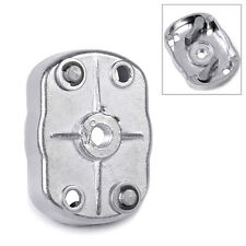 Aluminum Pull Starter Claw Pawl Fit 33cc 36cc-49cc Pocket Bike Mini Gas Scooter