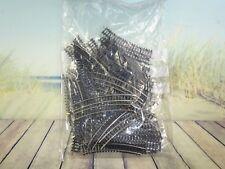 Abverkauf MINITRIX 4912 - 50 Stk Packung