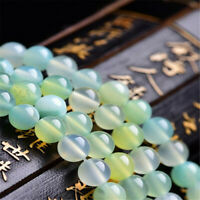 """Genuine 2x4 mm faceted green Aventurine Abacus facet scattered beads 15 /"""""""