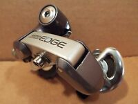 New-Old-Stock Suntour EDGE Rear Derailleur...6/7 Speed Indexing