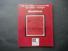 ESTATE: Australia Collection In Album - Great Item (a2506)