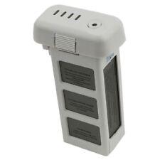 4500mAh Inteligente Bateria para Phantom 3 Drones Uav (blanco) – Para DJI PhP1F9
