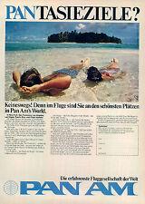 PanAm-Airline-IV-1975-Reklame-Werbung-airline print ad-Aerolíneas Publicidad