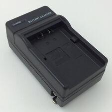 Vw-Vbn130 Charger for Panasonic Hc-X800 Hc-X900 Hc-X900M Hc-X900Mk Camcorder New
