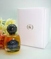 Kemi Blending Magic Aqua Regia Parfüme - 100 ml EdP - NP 310,- €